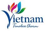 Office de Tourisme du Vietnam