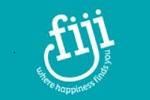 Office de tourisme des îles Fidji