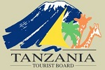 Office de tourisme de Tanzanie