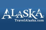 Officie de tourisme de l'Alaska