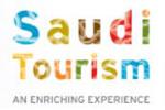 Office de tourisme d'Arabie Saoudite