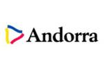 Office de tourisme d'Andorre