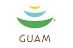 Office de tourisme de Guam