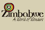 Office de tourisme du Zimbabwe