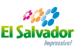 Office de tourisme du Salvador
