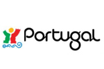 Office de tourisme du Portugal