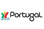 Office de tourisme du Portugal