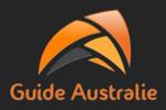 Guide-australie.fr