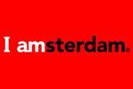 Office de tourisme d'Amsterdam