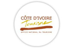 Office de tourisme de Côte d'Ivoire