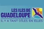 Office de tourisme de la Guadeloupe