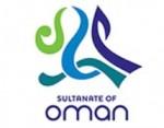 Office de tourisme d'Oman