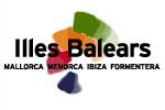 Office de tourime des îles Baléares: Majorque, Minorque, Ibiza et Formentera