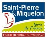 Office de Tourisme de Saint-Pierre et Miquelon