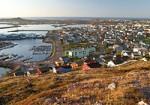 Saint-Pierre-et-Miquelon | Ministère des Outre-mer