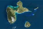 Guadeloupe | Ministère des Outre-mer