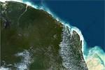 Guyane   Ministère des Outre-mer