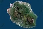 La Réunion | Ministère des Outre-mer