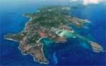 Saint-Barthélemy | Ministère des Outre-mer