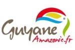 Office de tourisme de la Guyane