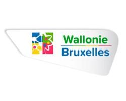 Office de tourisme de Wallonie Bruxelles - Belgique