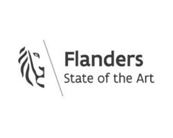 Office de tourisme de la Flandre - Belgique