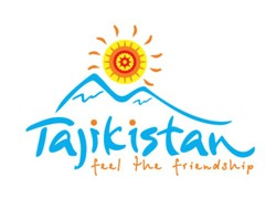 Office de tourisme du Tajikistan