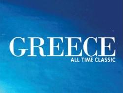 Office de tourisme de la Grèce