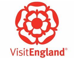 Office de tourisme de l'Angleterre