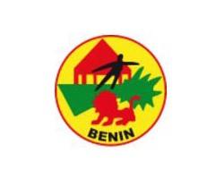 Site officiel du tourisme au Bénin