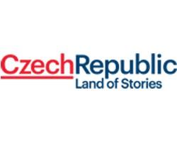 Office de tourisme de la République Tchèque