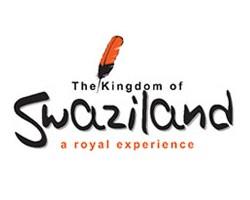 Office de tourisme du Swaziland