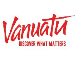 Office de tourisme du Vanuatu