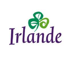 Irlande Tourisme - site officiel du Tourisme Irlandais