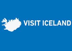 Office de tourisme islandais