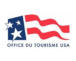 Office du Tourisme des États-Unis