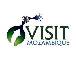 Office du tourisme du Mozambique