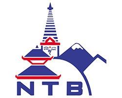 Office de tourisme du Népal