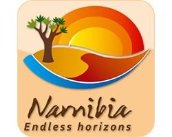 Office de tourisme de la Namibie
