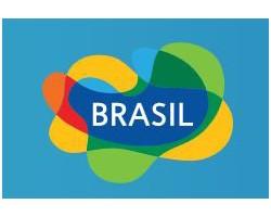 Office de tourisme du Brésil