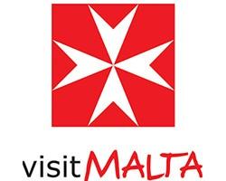 Office du tourisme de Malte