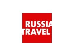Office de tourisme de la Fédération de Russie