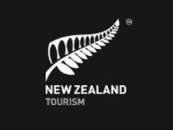 Office de tourisme de Nouvelle-Zélande