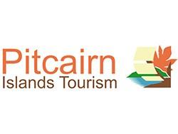 Office de tourisme des îles Pitcairn