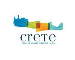 Office de tourisme de la Crète