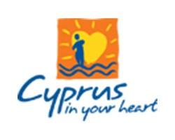 Office de tourisme de Chypre