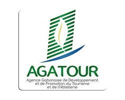 Office de tourisme du Gabon