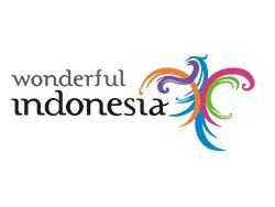 Office de tourisme de l'Indonésie