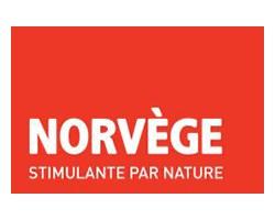 Office de tourisme de la Norvège