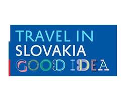 Office de tourisme de la Slovaquie